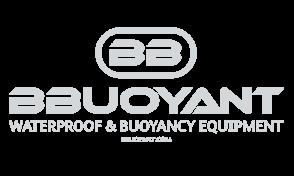 bbuoyant