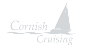 Cornish Cruising