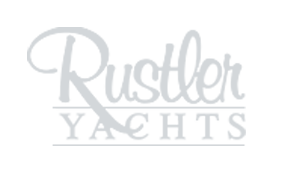Rustler Yachts