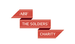 Supported by The Soldiers Charity