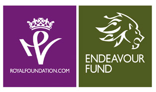 Supported by The Endeavour Fund