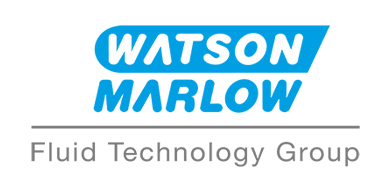 Supported by Watson Marlow