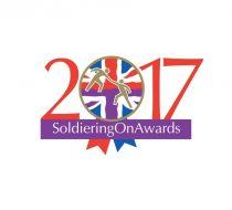 2017-SO-Awards-logo-feature2.jpeg
