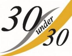 30-under-30-Cornwall-Chamber-300x234