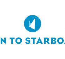 TTS_Logo_2000x1000px (2)