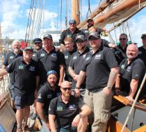 crew pic falmouth 3