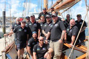 crew pic falmouth 3