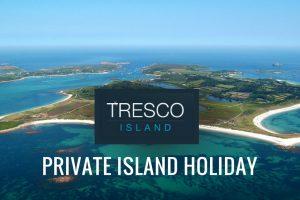 PRIVATE ISLAND (1)
