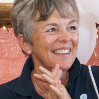 Ellen Przybylska