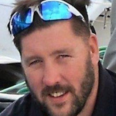 Dan Fielding
