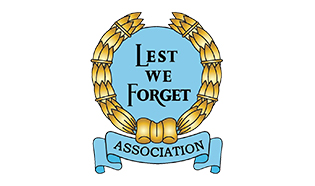 The Lest We Forget Association