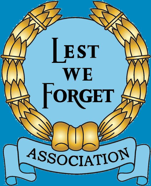 Lest_We_Forget_Association_Logo