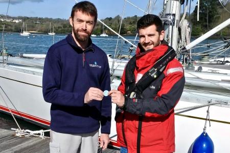 Yachtmaster 1