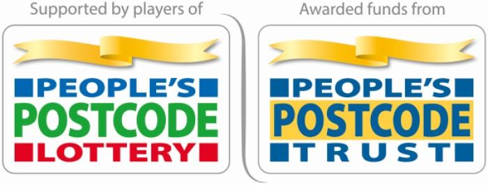 PPL logo
